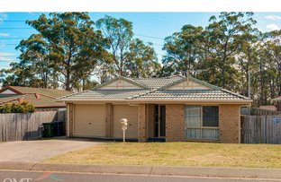 Picture of 71 Rubicon Crescent, Kuraby QLD 4112