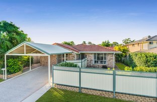 Picture of 23 Manettia Street, Wynnum West QLD 4178