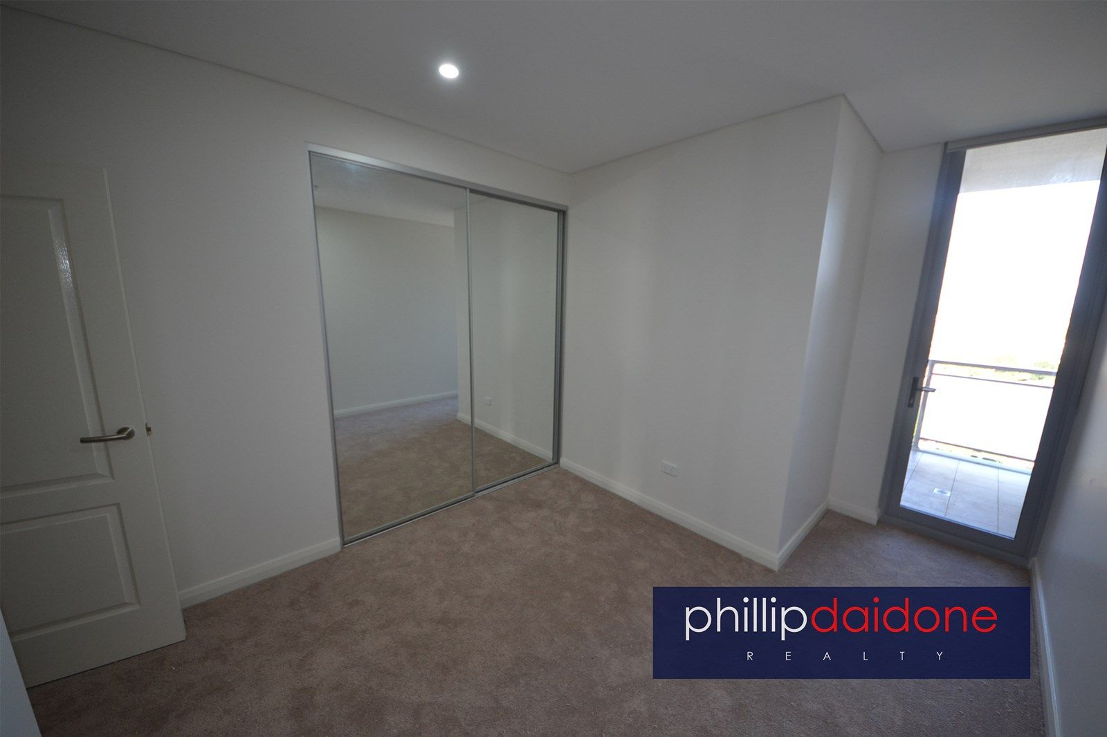 Level 4, 63/6-14 Park Road, Auburn NSW 2144, Image 2