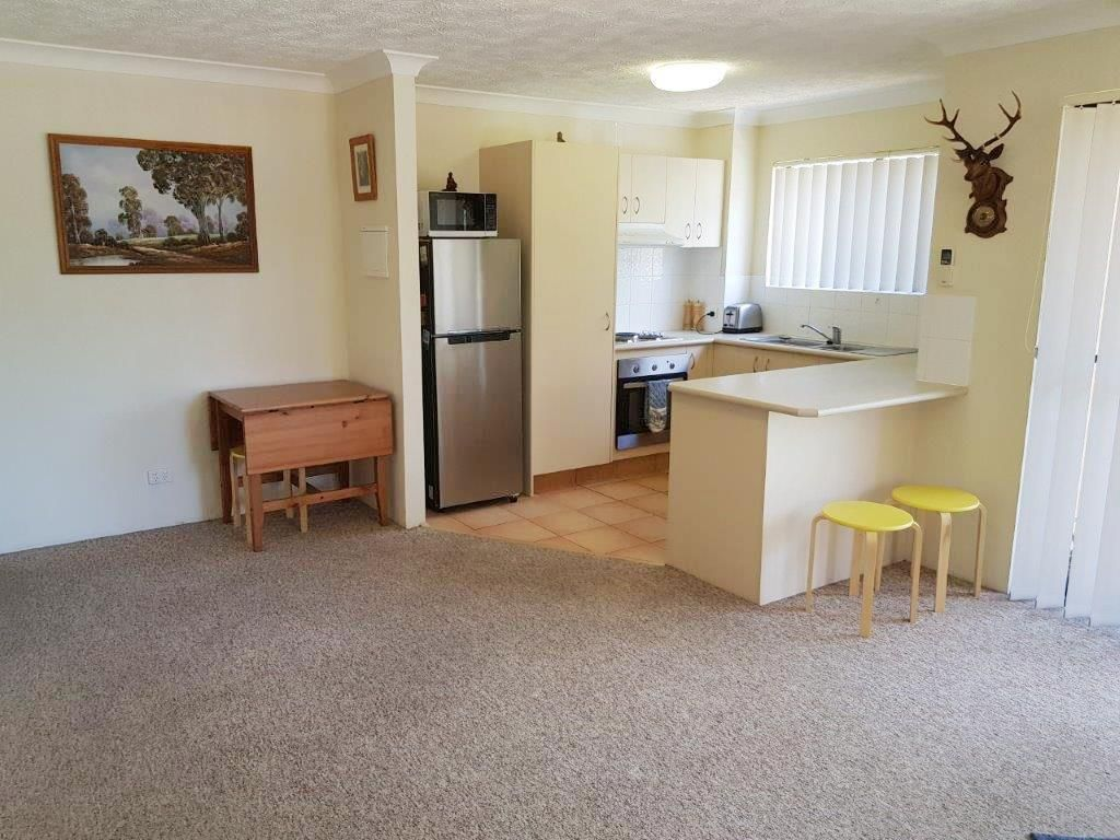 29/16-26 Waverley Street, Southport QLD 4215, Image 2