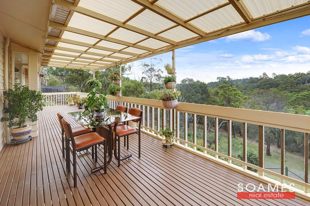 16 Caribbean Place, Mount Colah NSW 2079, Image 2