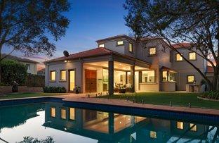 1 Avalon Street, Turramurra NSW 2074