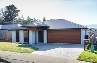 Picture of 3 Aram Place, Newstead TAS 7250