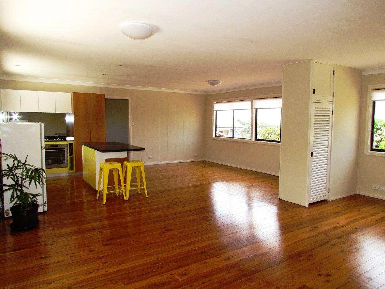 106A Elimatta Road, Mona Vale NSW 2103, Image 0