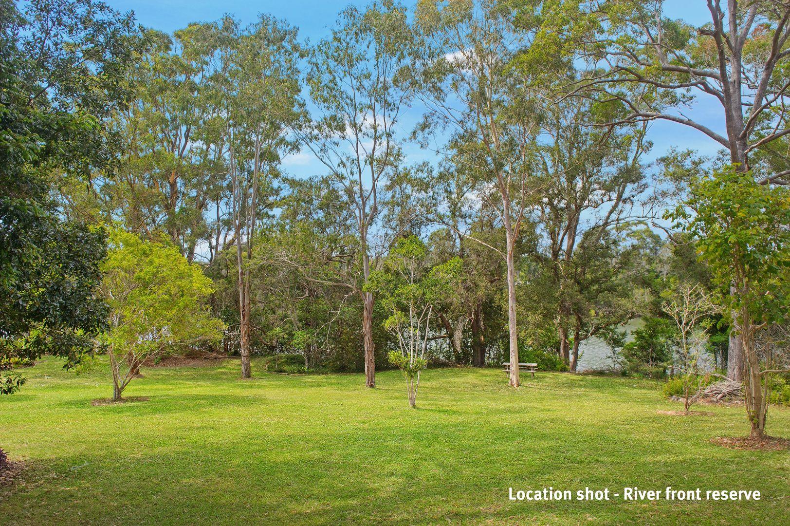 15 River Downs, Rawdon Island NSW 2446, Image 2