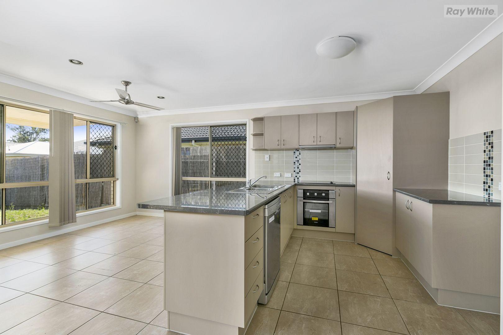 16 Haywood Street, Redbank Plains QLD 4301, Image 1