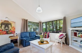 Picture of 1 Seltin Glen, West Haven NSW 2443