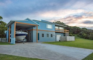Picture of 4 Edward Street, Currie TAS 7256