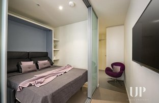 Picture of 702/243 Franklin Street, Melbourne VIC 3000