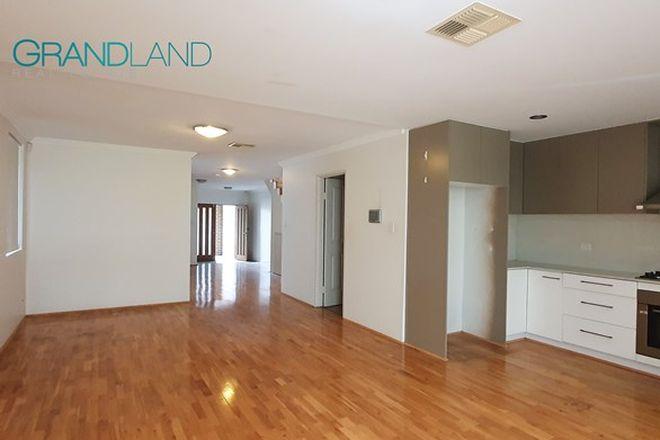 Picture of 75A Victoria Avenue, MORTDALE NSW 2223