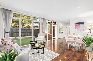 Picture of 2/5 Meadow Street, St Kilda East VIC 3183