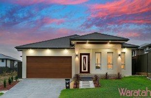 Picture of 26 Jayden Crescent, Schofields NSW 2762