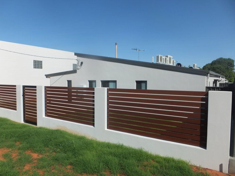 77 Simpson Street, Mount Isa QLD 4825, Image 0