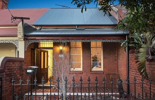 Picture of 366 Victoria Road, Marrickville NSW 2204