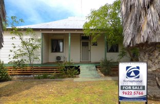 Picture of 19 Stirling Street, Northam WA 6401