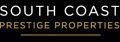 South Coast Prestige Properties's logo