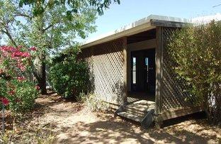 Picture of 71D Cassowary Street, Longreach QLD 4730
