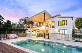 Picture of 121 Brookwater Drive, Brookwater QLD 4300