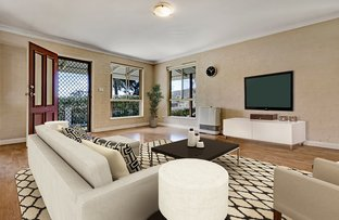 Lot 3 Dalton Street, Mittagong NSW 2575