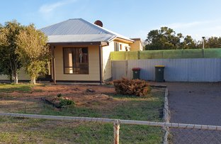 Picture of 5 HAROLD STREET, Port Augusta SA 5700
