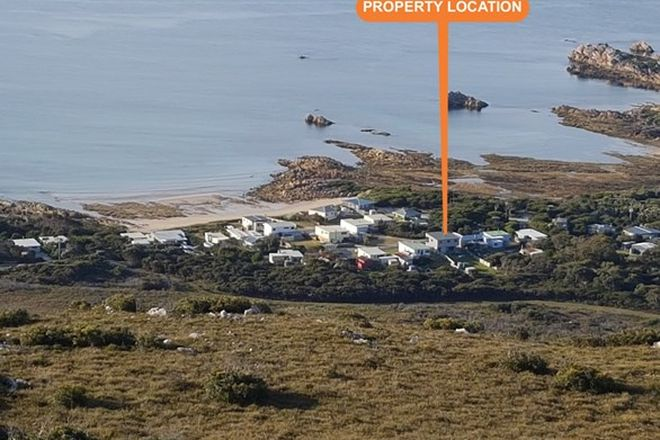 Picture of 9 Gull Street, ROCKY CAPE TAS 7321