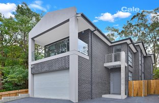 26A Woodvale Avenue, North Epping NSW 2121