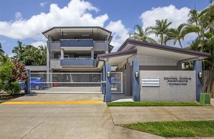 Picture of 5/109 Callaghan Street, Mooroobool QLD 4870
