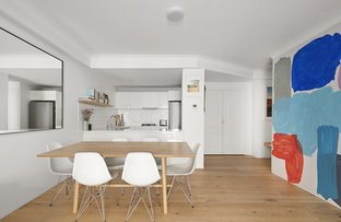 Picture of 103/49 Henderson  Road, Alexandria NSW 2015
