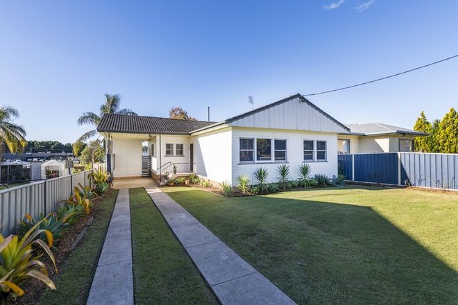 Picture of 27 Vere Street, SOUTH GRAFTON NSW 2460