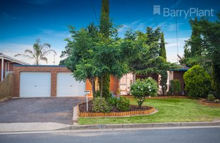Picture of 16 Palmer  Court, Hoppers Crossing VIC 3029