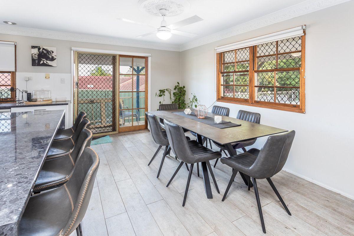 567 Beams Road, Carseldine QLD 4034, Image 2