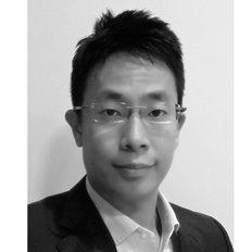 Kong Lau, Sales representative