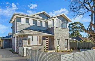 25 Lovell Road, Denistone East NSW 2112