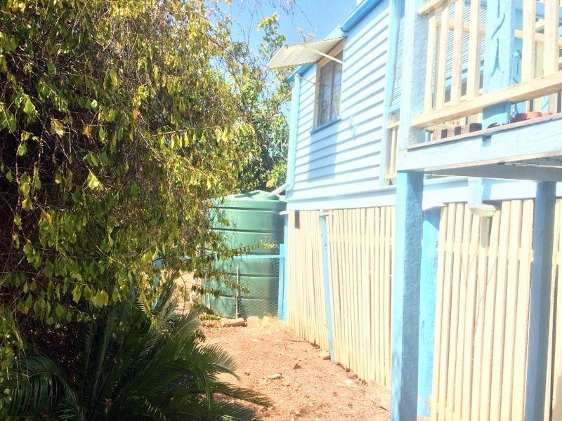90 Baynes Street, Wondai QLD 4606, Image 1