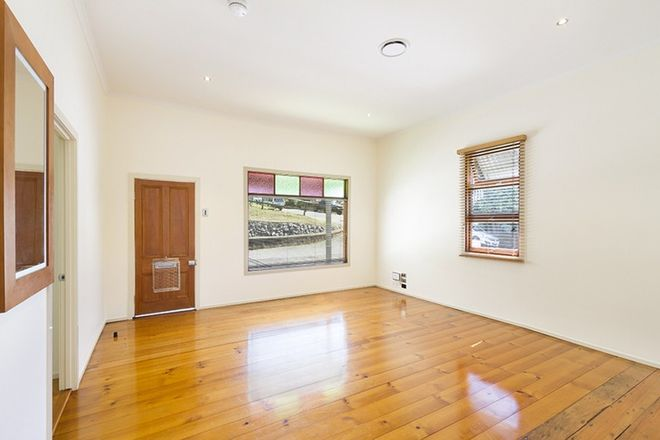 Picture of 47 Wahcumba Street, DUTTON PARK QLD 4102