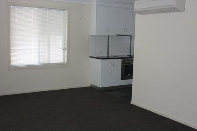 Picture of 3/47 Lower Road, NEW NORFOLK TAS 7140