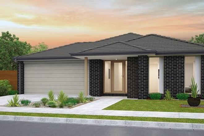 Picture of 710 Bexley Terrace, DONNYBROOK VIC 3064