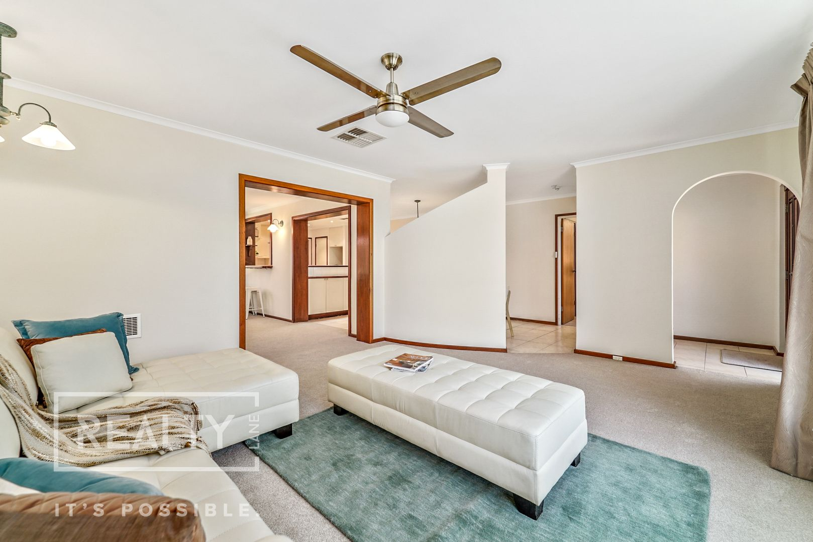 91 Dutton Crescent, Hamersley WA 6022, Image 2