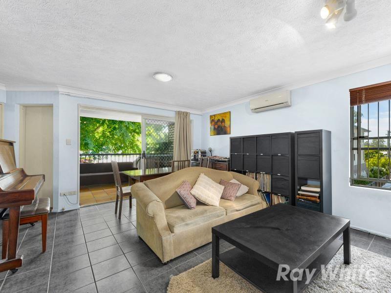 2/49 Samford Road, Alderley QLD 4051, Image 1