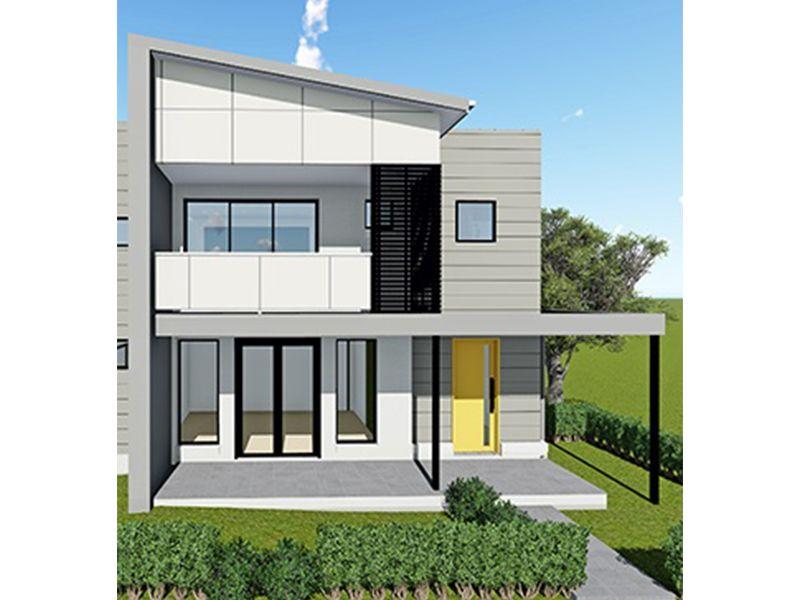 1312 Fairwater Boulevard, Blacktown NSW 2148, Image 0