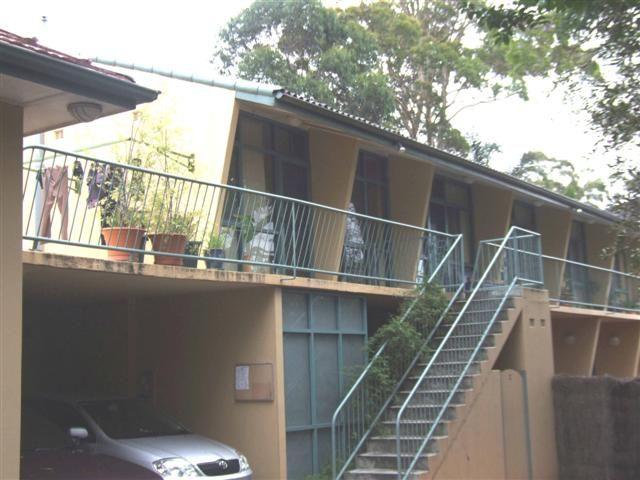 8/86 Alt Street, Ashfield NSW 2131, Image 0