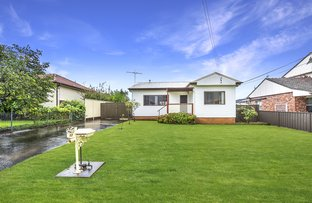 Picture of 12 Kennedy St, Guildford NSW 2161