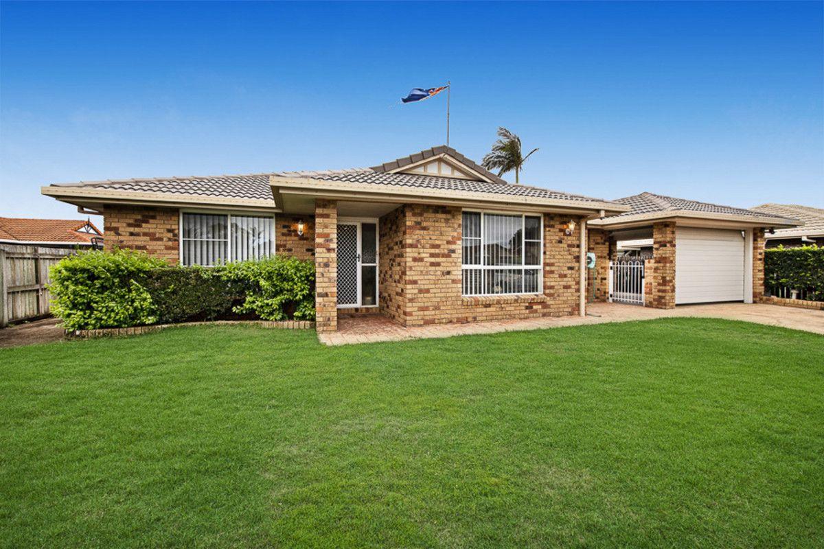 59 Coolgarra Avenue, Bongaree QLD 4507, Image 0