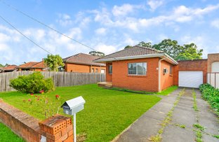 69 Hilltop Road, Merrylands NSW 2160
