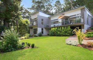 Picture of 31 Viewland Street, Bundanoon NSW 2578