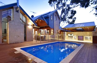 Picture of 123a Holland Street, Fremantle WA 6160