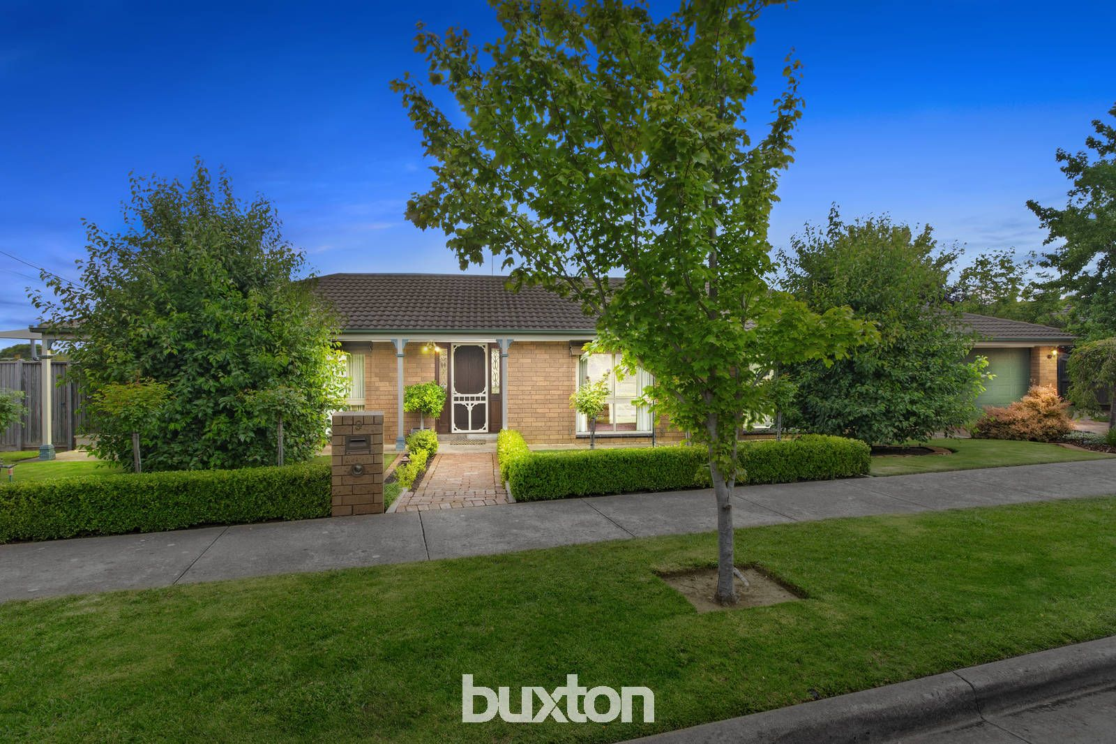 Sold 9 Fryers Road, Highton VIC 3216 on 07 Mar 2020