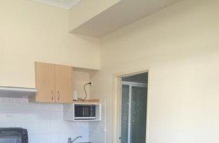 Picture of Apartment 7 / 60 Harriet Street, Waratah NSW 2298