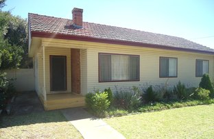 Picture of 107 View St, Gunnedah NSW 2380