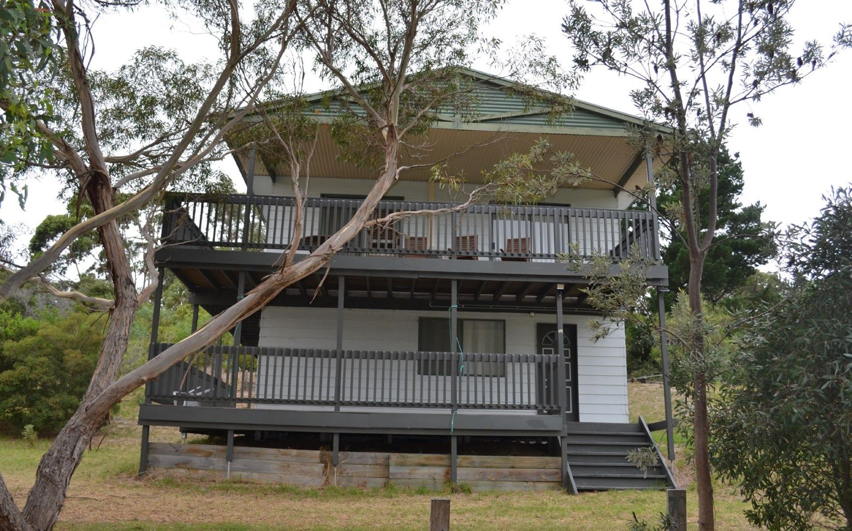 70 Louis Road #10, Venus Bay VIC 3956, Image 0